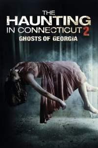 คฤหาสน์…ช็อค 2 The Haunting in Connecticut 2: Ghosts of Georgia (2013)