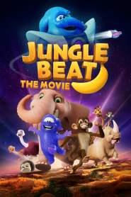 จังเกิ้ล บีต เดอะ มูฟวี่ Jungle Beat: The Movie (2020)