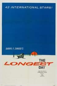 วันเผด็จศึก The Longest Day (1962)