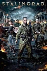 มหาสงครามวินาศสตาลินกราด Stalingrad (2013)