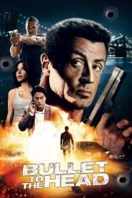 กระสุนเดนตาย Bullet to the Head (2013)