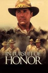 การไล่ตามเกียรติยศ In Pursuit of Honor (1995)