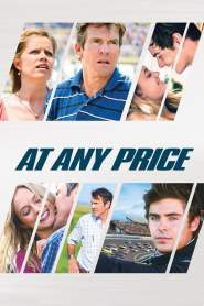 สัมพันธ์รักไม่เคยร้าง At Any Price (2012)