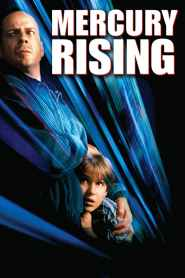 คนอึดมหากาฬผ่ารหัสนรก Mercury Rising (1998)