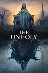 เทวาอาถรรพ์ The Unholy (2021)