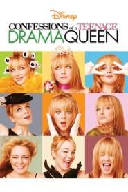 สาวทีน ขอบอกว่าจี๊ดตั้งแต่เกิด Confessions of a Teenage Drama Queen (2004)