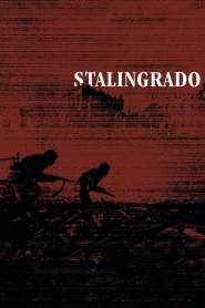 สตาลินกราด Stalingrad (1993)