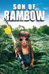 แรมโบ้พันธุ์ใหม่หัวใจหัดแกร่ง Son of Rambow (2007)