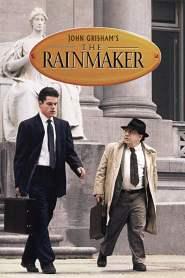 หักเขี้ยวเสือ The Rainmaker (1997)