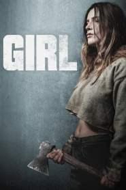 สาวน้อย Girl (2020)