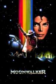 มูนวอล์กเกอร์ดิ้นมหัศจรรย์ Moonwalker (1988)