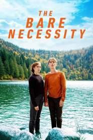 The Bare Necessity (2019)