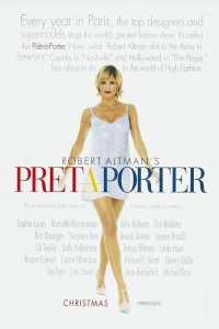 Prêt-à-Porter (1994)