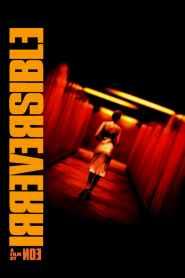อารมณ์รัก…พิศวาส Irreversible (2002)