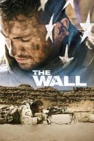 สมรภูมิกำแพงนรก The Wall (2017)