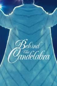 เรื่องรักฉาวใต้เงาเทียน Behind the Candelabra (2013)