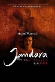จันดารา 2 ปัจฉิมบท Jan Dara: The Finale (2013)