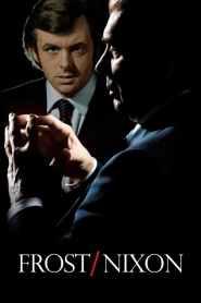 ฟรอสท์/นิกสัน เปิดปูมคดีสะท้านโลก Frost/Nixon (2008)