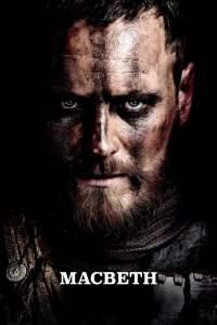 Macbeth (2015)