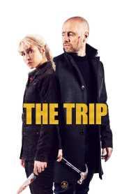 ทริปป่วนสติหลุด The Trip (2021)