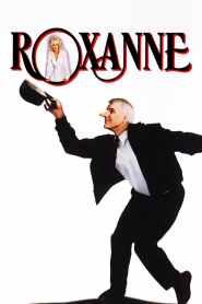 Roxanne (1987)