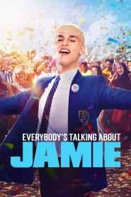 ใครๆ ก็พูดถึงเจมี่ Everybody's Talking About Jamie (2021)