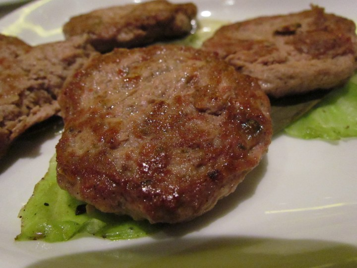 patta kebab
