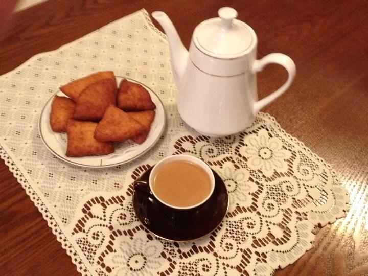 5 Kenyan Breakfasts That Will Make You Smile