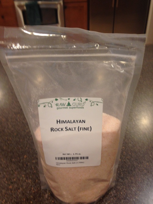 himalayan sea salt 2