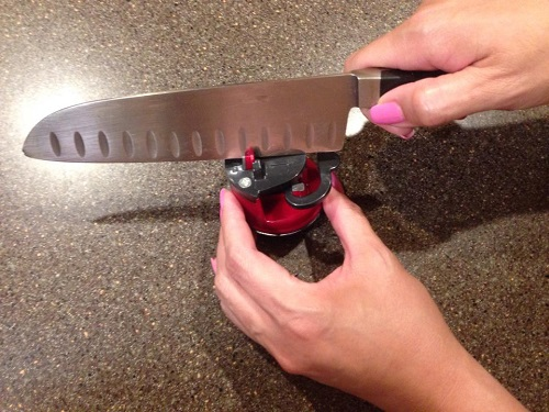 knife sharpener 4