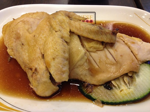 Hainanese Delights 3