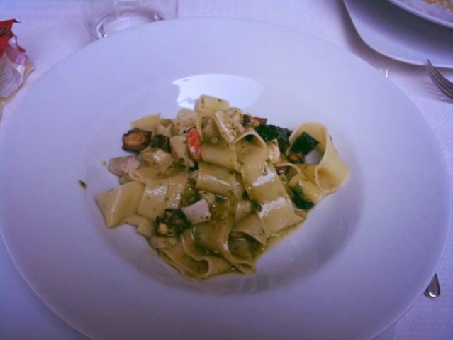 Bricco & Bacco Mondello Sicilia