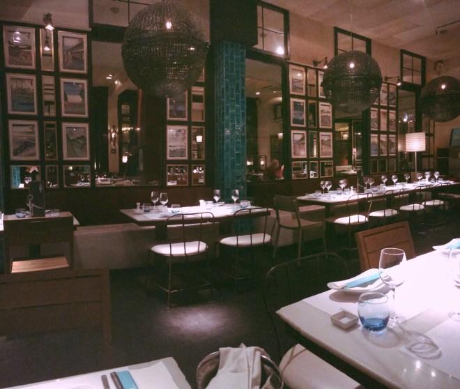Taverna Miu