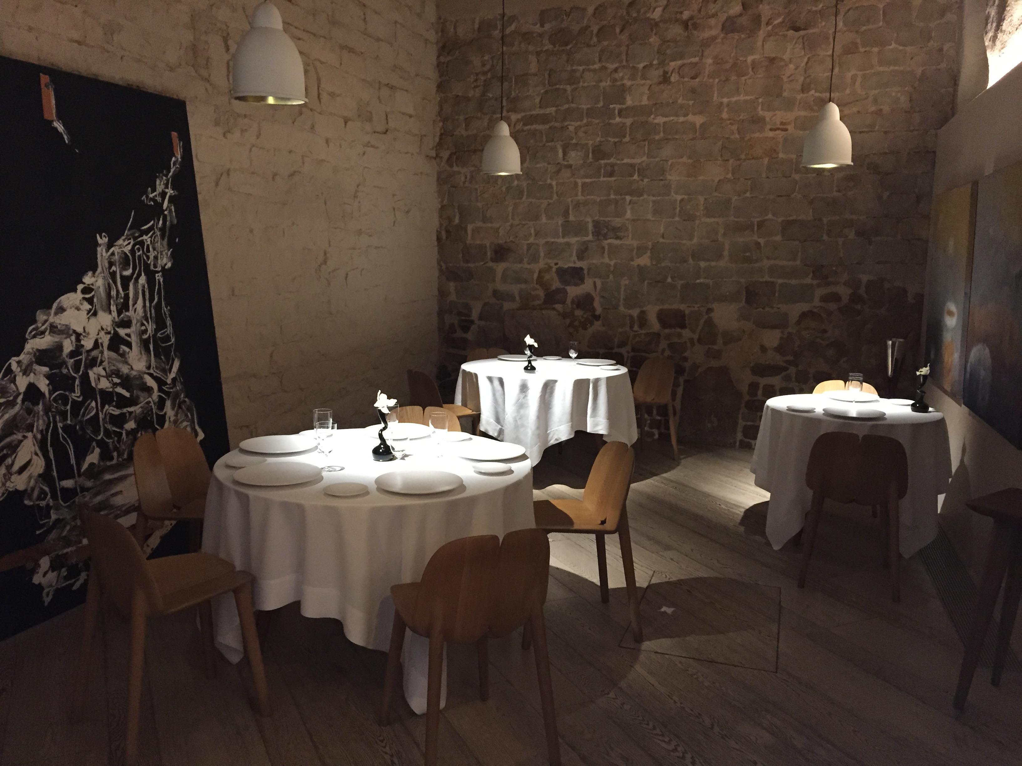 Lujo Cocina Y Baño De Diseño Empleo En Ottawa Friso - Ideas de ...