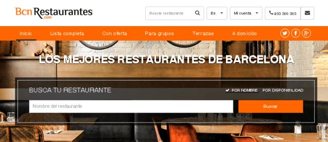 bcn-restaurantes