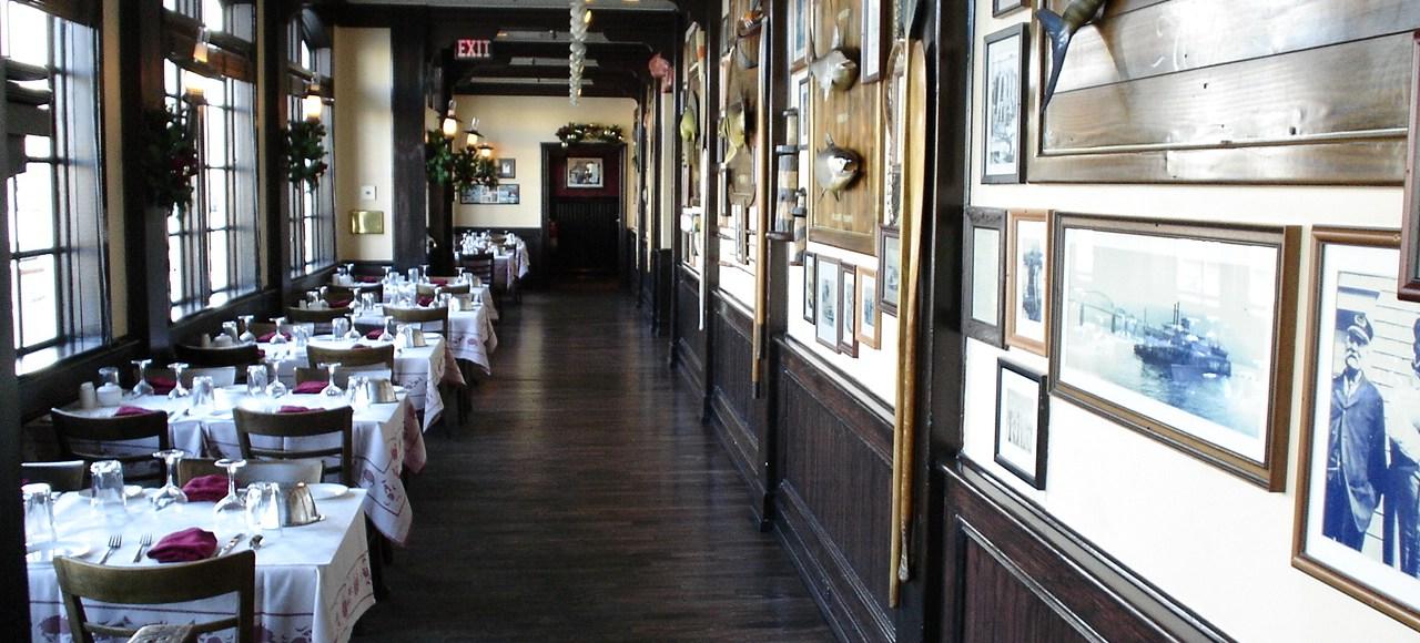 bcn-restaurants