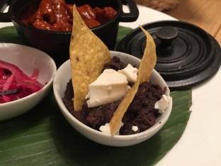malpaso restaurante mexicano tacos