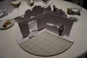 el celler de can roca 2016 Memorias de un bar en las afueras de Girona