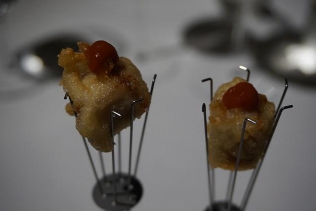 kresios restaurante pop corn