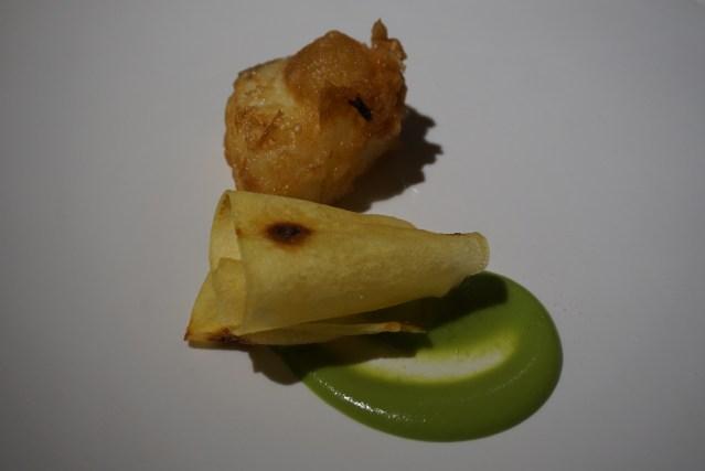 kresios restaurante fish and chips