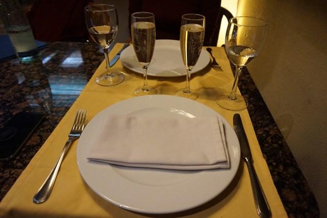 restaurante roma en barcelona