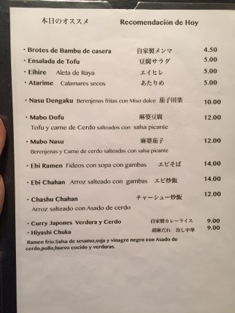 Carta Platos FAN Shoronpo (5)