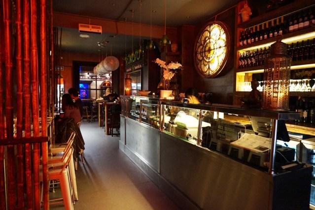 the ramen bar dublin