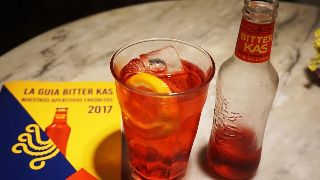 Guía Bitterkas de nuestros aperitivos favoritos 2017