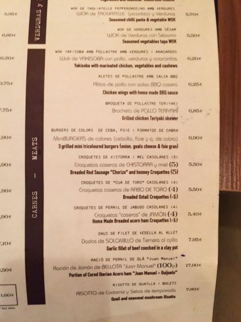 bruc-33-tapas-menu (2)