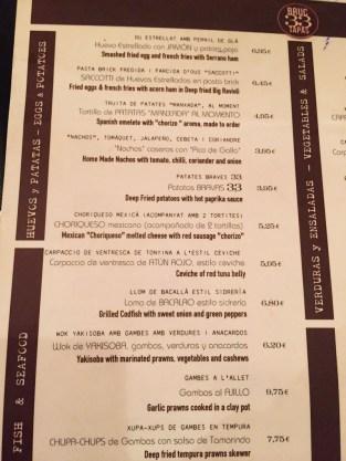 bruc-33-tapas-menu (3)