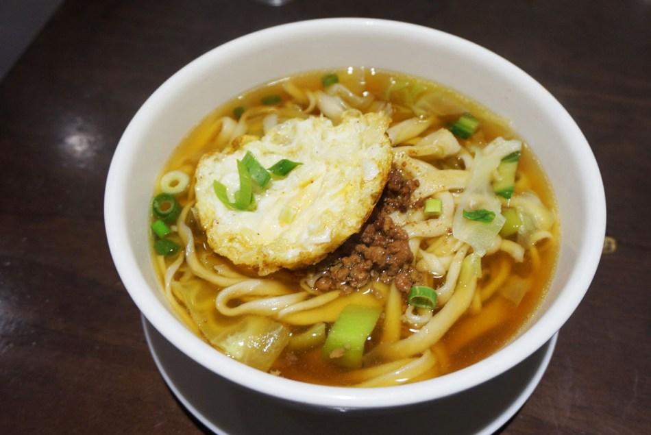 kaixuan sopa de tallarines