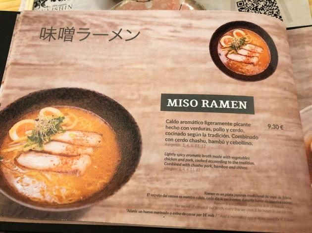 carta-platos-ryukishin-valencia (9)