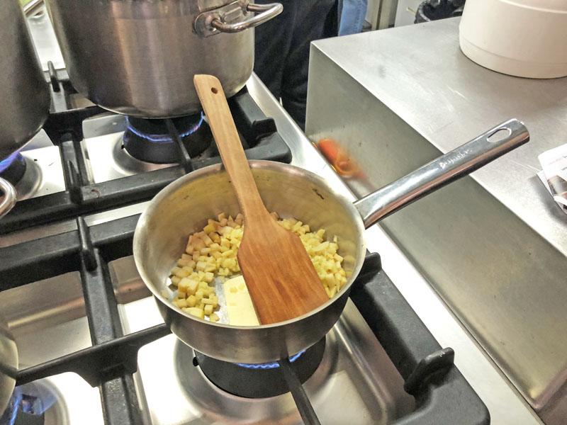 receta de miso ramen casera