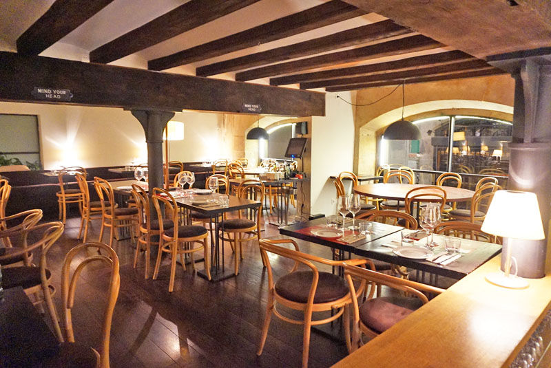 Agüelo013 Restaurante